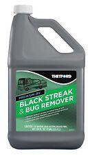 Thetford Premium RV Black Streak & Bug Remover 1 Gallon
