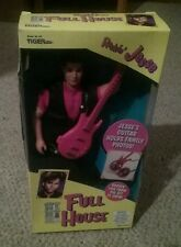 TIGER FULL HOUSE TV SHOW ROCKIN' JESSE DOLL  JOHN STAMOS NEW IN SEALED BOX