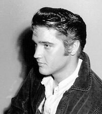 Elvis Presley   FRIDGE MAGNET 178----see my other Elvis items in my shop