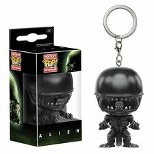 FUNKO POCKET POP ALIEN POP POCKET FIGURE KEY CHAIN 10982