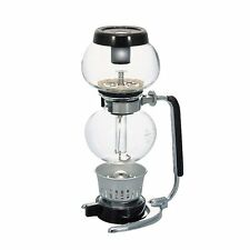 Hario Coffee Maker Siphon Syphon 3Cup MCA-3 Japan