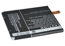 High Quality Battery for LG D821 BL-T9 EAC62078701 Premium Cell UK