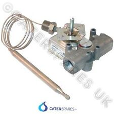 HENNY PENNY GAS FRYER CONTROL THERMOSTAT SPARE PARTS CATERSPARESUK