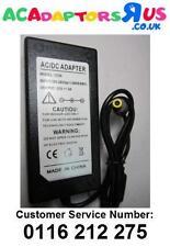 12V 2.5 un adattatore AC-DC Power Supply per BT modello dy-1225uba P / N heps1225ewuk1a-d