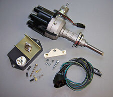 For Mopar. Small Block 273 318 340 360 Electronic Ignition Distributor Kit