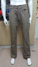 TOMMY HILFIGER Men's Stunning Trousers size: 33/34