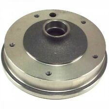 5 Lug Front Brake Drum Fits Dune Buggy 1966-1967 CPR131405615AX-DB