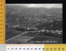 47637] ROMA - TORRITA TIBERINA - LA VALLE DEL TEVERE _ 1964