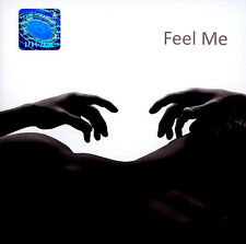 = FEEL ME / CD sealed