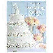 The Wilton Way of Cake Decorating Vol. 1 (1974, Hardcover)