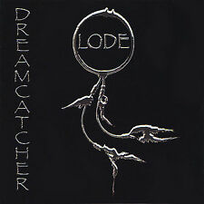 CD Lode Dreamcatcher Explicit Lyrics