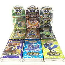 Cool Pokemon TCG : 25 Card Lot Rare, COM/UNC, HOLO & GUARANTEED EX OR FULL ART