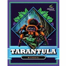 Advanced Nutrients Tarantula 1 Liter Liquid - beneficial bacteria hydroponics