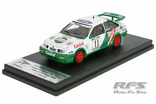 1:43 Ford Sierra RS Cosworth-santos/oliveira-Rally Portugal 1989-Trofeu