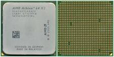 AMD Athlon 64 X2 5600+, AM2, FSB 1000, 2,8 GHz, 2 MB L2, ADA5600IAA6CZ, 89 Watt
