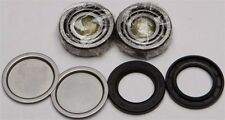 88-00 Honda TRX300 FOURTRAX 4x4/2x4 SWINGARM BEARING KIT FREE SHIP
