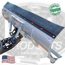 KFI Pro Series UTV Snow Plow 66'' Straight Blade 105066