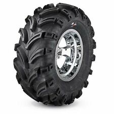 AMS Swamp Fox 23x7-10 23 7 10 Aggressive All Terrain ATV Tire