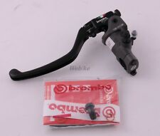 brembo 16RCS Radial Clutch Master Cylinder