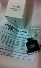 Rover 200 400 600 coupe Electronic Ignition Module Unit GENUINE UNIPART GIM5068