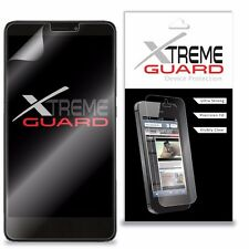 XtremeGuard Screen Protector For Huawei Ascend XT (Anti-Scratch)