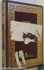 STORIA UNIVERSALE DELL ARTE Vol 5 Arte romana Dalla Repubblica al Tardo Impero