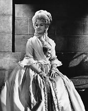 """Carry on Dont Lose your Head Joan Sims Film Still 10"""" x 8"""" Photograph no 18"""