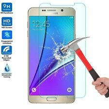 Ultra Thin Tempered Glass Temper Glass Screen Protector For Samsung Galaxy J5