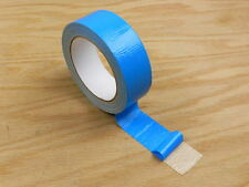 "1 1.5"" Double Coated Sided Stick Cloth Carpet Installation Tape 36' 12 yd Roll"