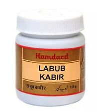 hardness of penis ,premature ejaculation strength to all vital organ Labub kabir
