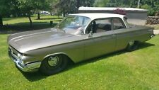 Chevrolet : Other Biscayne