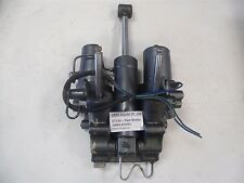 1999 Suzuki Outboard DT 150 - 2 stroke - Tilt and Trim