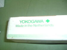 YOKOGAWA SC41 FP04 E 1 SENSOR CELL.............................NEW BOXED