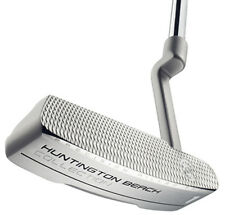 Cleveland Huntington Beach 1 Putter Midsize Midsize RH 35""