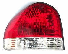 Hyundai Santa Fe MK I 2005-2006 SUV Tail Rear Left Stop Signal Lights Lamp LH