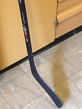 Bauer Vapor APX2 Senior One piece Hockey stick, LH 87 flex