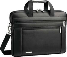 Samsonite laptop netbook bag Panasonic Toughbook CF-18 CF-19 shoulder messenger