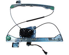 New 748-520 Dorman Power Window Regulator LH REAR/FOR 2002-2008 BUICK RENDEZVOUS
