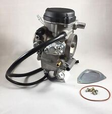 Brand New Genuine Mikuni BSR33 Carburetor Yamaha Kodiak 400, Big Bear