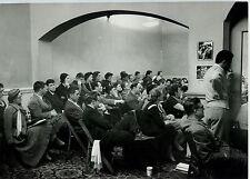 Photo Dennis Stock - James Dean - vente aux enchères - 1956