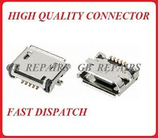 Universal Micro USB  Port Connector For Mobile Phone Tab or other PCB