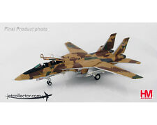 Hobby Master HA5205 1/72 Grumman F-14A Tomcat 160347, IRIAF, 2014 Diecast
