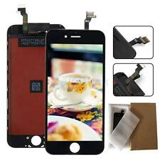 "New LCD Display Screen Digitizer Assembly Replacement for iPhone 6 4.7"" Black"
