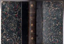 EUGENE LABICHE - THEATRE T 8 - LES PETITES MAINS... - 1903 CALMANN-LEVY