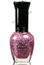 Kleancolor Collection Nail Polish # 89 Starry Night  5 fl.oz