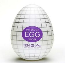 Tenga Silicone eggs flesh Cup light masturbators - Free Shipping