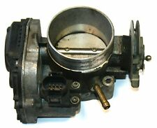 VW Golf PASSAT AUDI SEAT THROTTLE BODY 078 133 063 AL