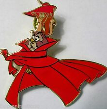Disney Sleeping Beauty's Forest Friends Pin One pin only Not 2