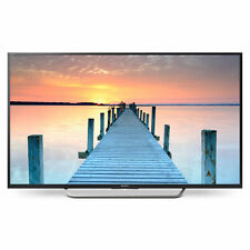 "SONY BRAVIA 55"" KD 55X7000D 4K LED TV WITH 1YEAR DEALERS WARRANTY !!"