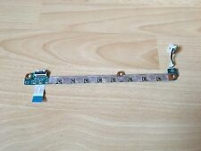 Sony Vaio PCG-81111W VPCF1 Series Power Board Strom Board Switch Board